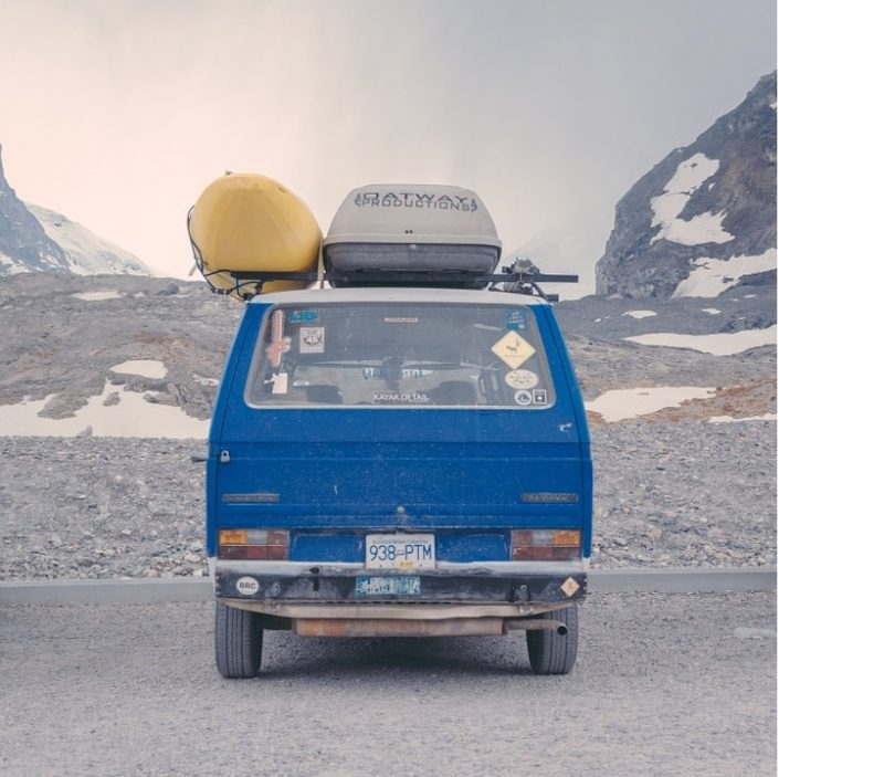 How To Tie Mattress To Roof Rack