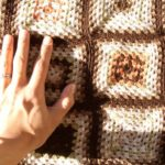 A Quick Guide On How To Wash A Knitted Blanket