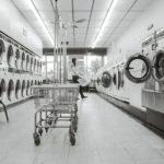 Trick How To Wash Tempurpedic Mattress Cover?