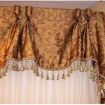 5 Easy and Simple Steps on How To Make Valance Curtains