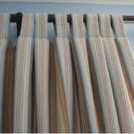 How to Make Tabbed Curtains? 9 Easy and Simples Steps