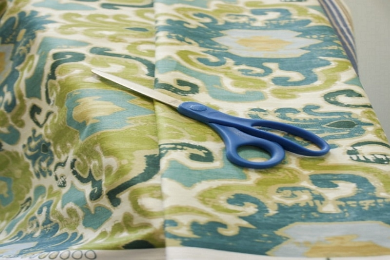 How To Make Curtains From Sheets How To Make Curtains From Sheets! How To Make Curtains From Sheets How To Make Curtains From Sheets  How To Make Curtains From Sheets How To Make Curtains From Sheets