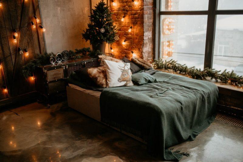 What is a split California king mattress