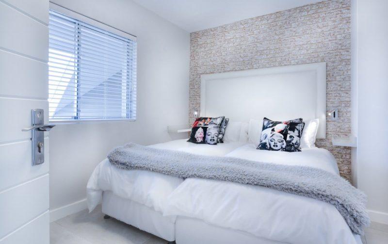 Where to buy sealy posturepedic hybrid trust cushion mattress