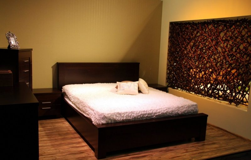Why did Sleep Train change to mattress firm