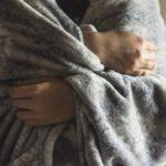 Bonus How To Make A Double-Sided Minky Blanket?