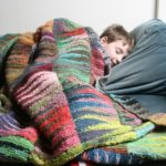 The Importance Of Knowing How Big Is A 50 By 60 Blanket