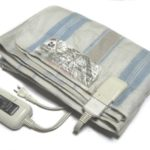 Exclusive Tip How Does An Electric Blanket Work?