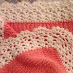 How To Add A Border To A Knitted Blanket in 4 Steps?