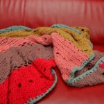 2 New Steps How To Add A Hood To A Crochet Blanket?