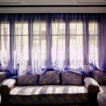 2 Proven Ways How To Hang Rod Pocket Curtains?