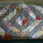How To Make A Quillow BlanketIn 5 Proven Steps?