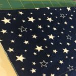 6 Steps On How To Make A Weighted Blanket With Glass Beads