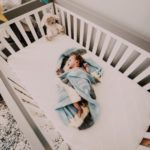 How To Protect The Mattress From Bedwetting? 4 Best Tips!