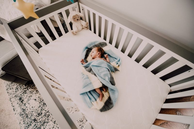 how to protect the mattress from bedwetting