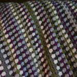 2 Quick And Easy Methods On How To Repair A Crochet Blanket
