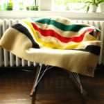 2 Simple Signs On How To Tell The Age Of A Pendleton Blanket
