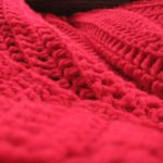 How To Wash A Knit Blanket In 2 Proven Steps?