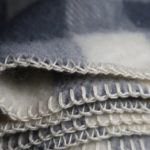 How To Wash A Wool Blanket Without Shrinking It Easy?