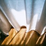 Brilliant Tips on How to Hang Back Tab Curtains with Clip Rings
