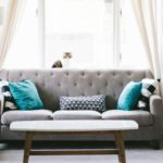 Free Guide How To Choose Curtains For Living Room?