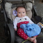 What Is A Stroller Blanket: A Helpful Guide