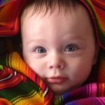 Free Guide What Is A Tula Blanket For Beginners?