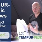 How To Break In A Tempurpedic Pillow? Special Ways!