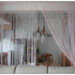 Example Of Where Can I Buy Beaded Door Curtains? 2 Proven Options!