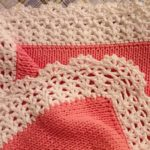 Free Explainer Of How Big Should A Crochet Baby Blanket Be? Video Download!