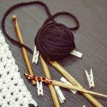 How To Fix Uneven Crochet Blanket In 4 New Ways!