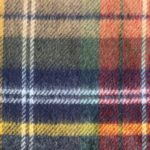 Free Guide Of How To Make A Flannel Blanket?