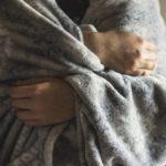 Free Guide How To Make A Heated Blanket? 3 Bonus Steps!