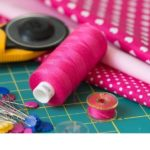 3 New Steps Of How To Sew A Double Sided Blanket?