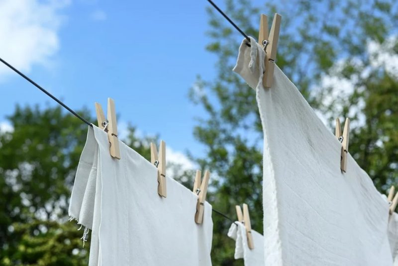 How To Wash Polyester Blanket