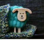 2 Bonus Steps Of How To Wash Wool Blanket?