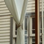 Example Of Where To Buy Lace Curtains? 3 Proven Tips!