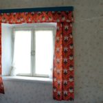 How To Hang Curtains On Concrete Walls In 2 Special Ways?