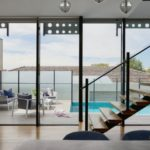 How To Hang Grommet Curtains On Sliding Glass Doors Easy?