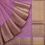 More On How To Make Pinch Pleat Curtains With Tape?