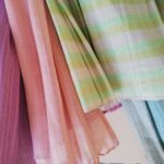 3 New Ways Of How To Sew Rod Pocket Curtains?