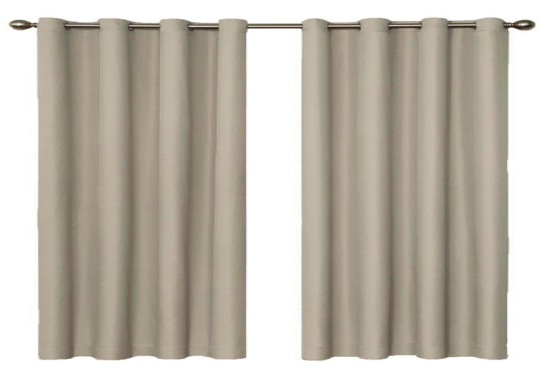 where to buy thermal curtains