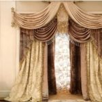 Free Guide Of Where To Buy Long Curtains Easy?