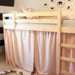 How To Make Bunk Bed Curtains In 4 Bonus Steps?