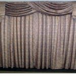 11 New Tips About Drapes And Curtains For Beginners!