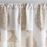 How to Make Curtains For French Doors? 12 Special Steps!