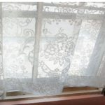 Free Guide Of How to Clean Lace Curtains In 4 Proven Ways For Beginners!