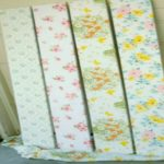 How Many Yards Of Fabric To Make Curtains In 2 Bonus Steps?