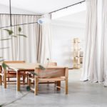 How to Divide a Room Using Curtains? 4 Special Tips!