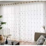Where Can I Buy Lace Curtains A Complete Guide For Beginners!